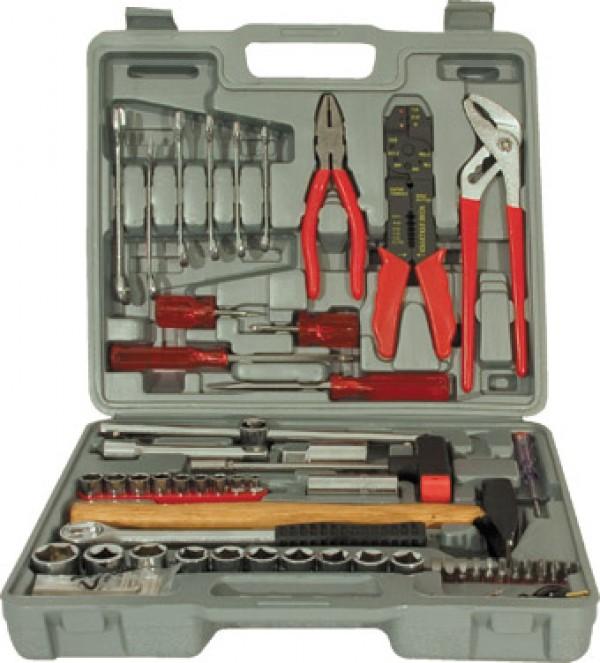 Набор инструмента FIT 65100