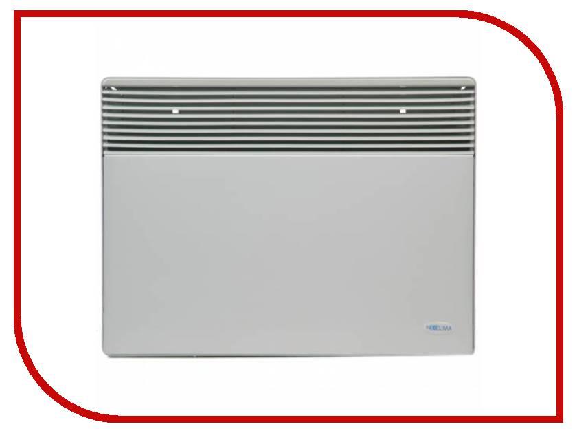 Конвектор NeoClima Dolce TL0.5 ЭВНА-0.5/230С2