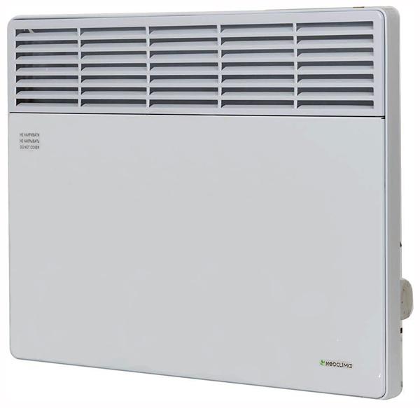 Конвектор NeoClima Comforte T0.5 ЭВНА-0.5/230С2