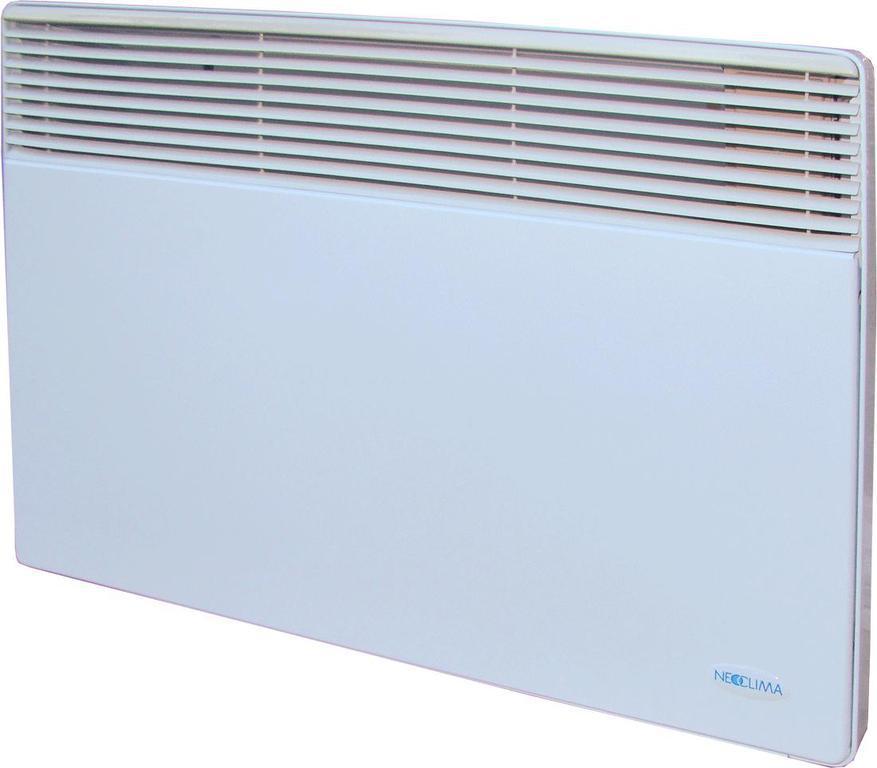 Конвектор NeoClima Dolce TL1.0 ЭВНА-1.0/230С2