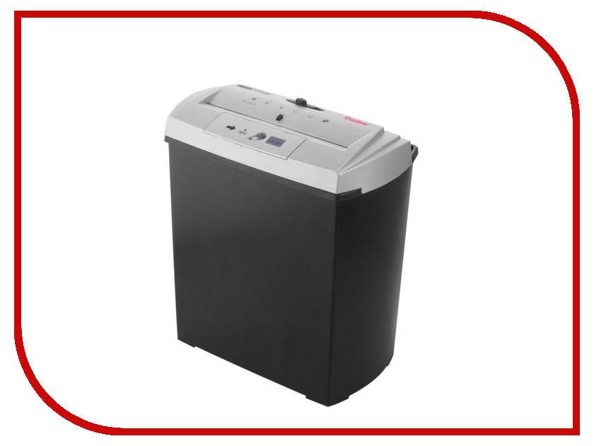 Шредер Geha S7-7.0 CD Comfort 86040674