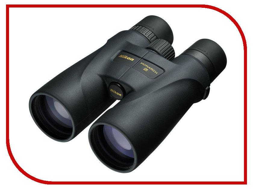 Бинокль Nikon Monarch 5 16x56<br>