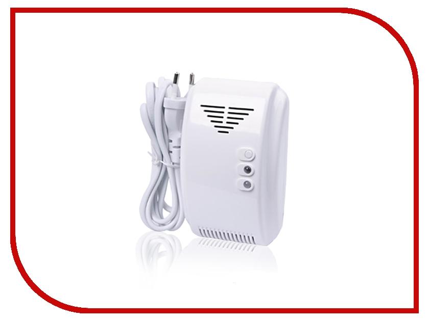 Датчик Sapsan GL-01 для Sapsan GSM Pro - беспроводной датчик утечки газа 00002285