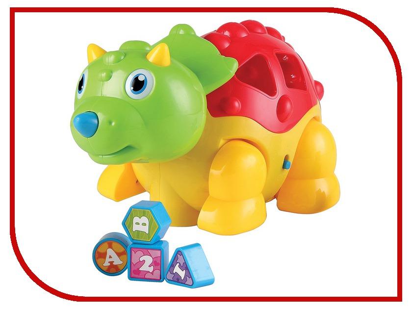 Игрушка Yobee Динозаврик 6614<br>