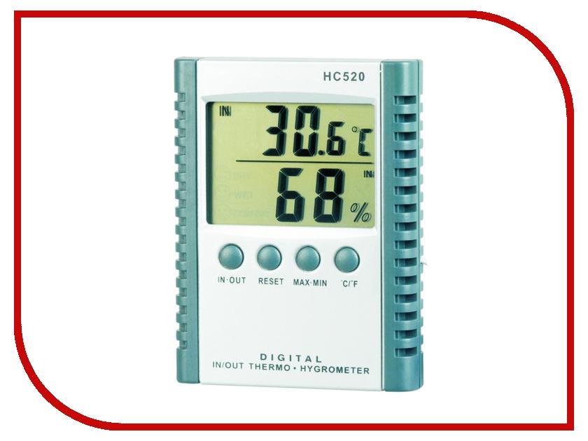 Погодная станция Sinometer HC-520<br>