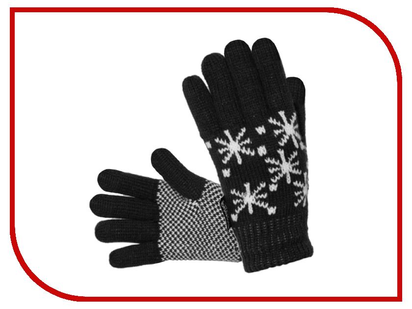 Теплые перчатки для сенсорных дисплеев Hofler HF1737M size L женские<br>