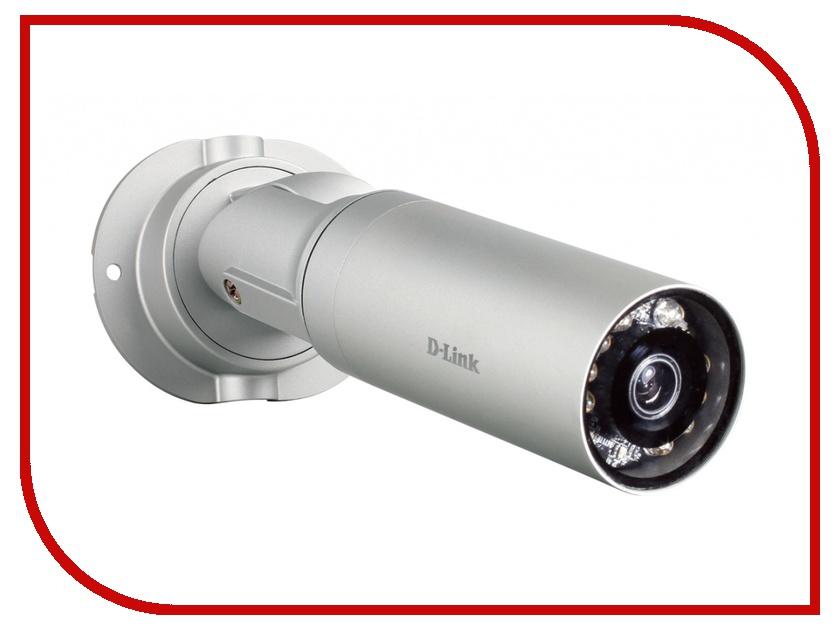 IP камера D-Link DCS-7010L