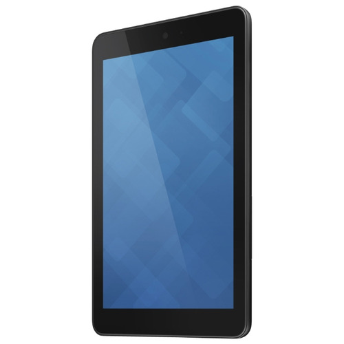 Планшет DELL Venue 7 U-7819 Intel Atom Z2560 1.6 GHz/1024Mb/8Gb/Wi-Fi/Bluetooth/Cam/7.0/1280x800/And