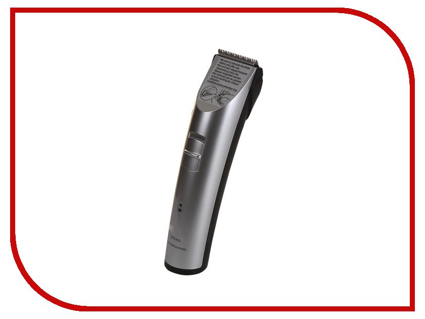 Машинка для стрижки волос Panasonic ER-1410-S503 / S520