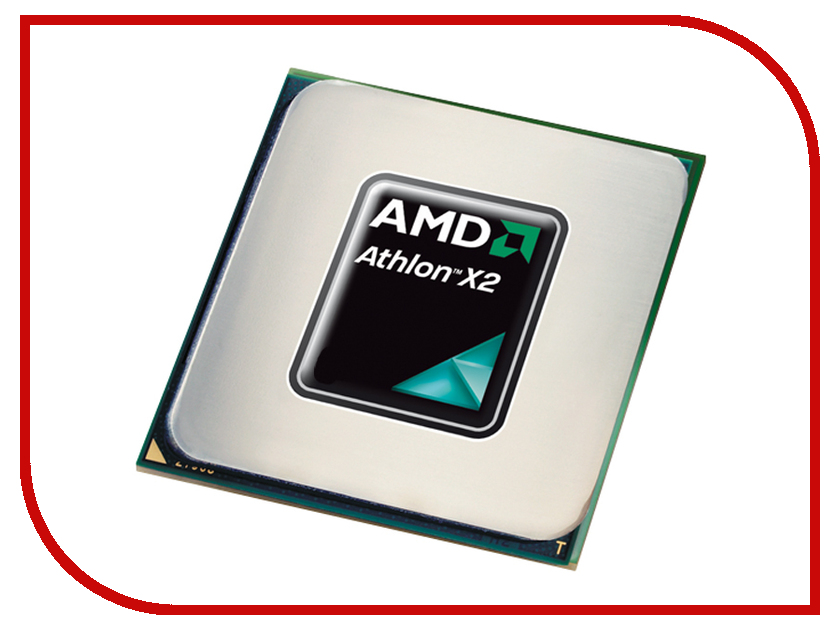 Процессор AMD Athlon II X4 760 AD760KWOA44HL OEM (3800MHz/FM2/4096Kb)<br>