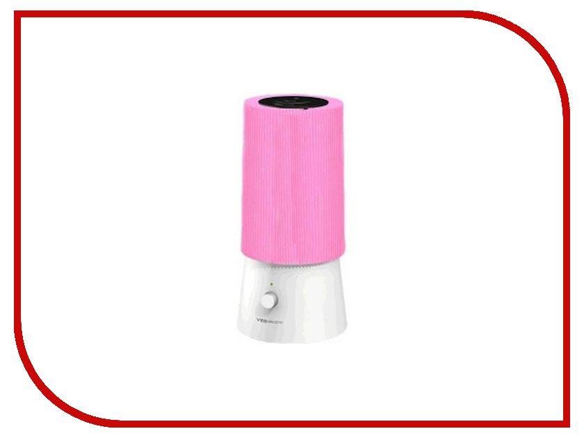 VES V-HI13 Pink