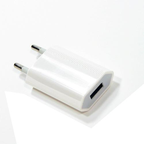 Зарядное устройство VCOM USB для iPad / iPhone iPod CA801A универсальное