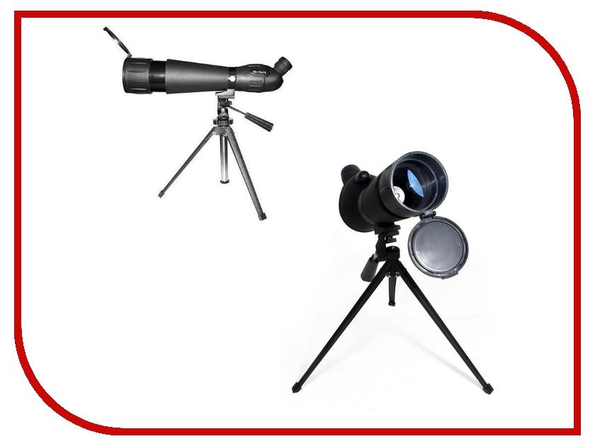 купить Sturman 20-60x60 онлайн
