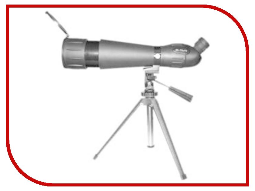 Зрительная труба Sturman 25-75x75
