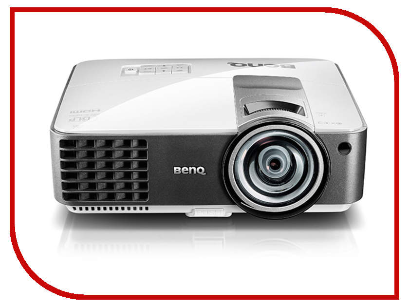 Проектор BenQ MW820ST<br>