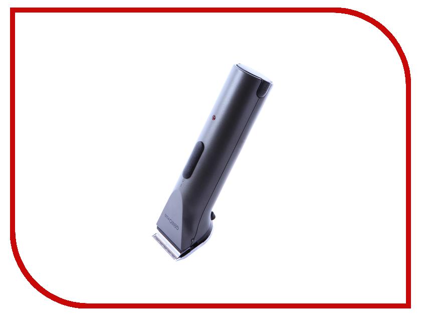 Машинка для стрижки волос Moser 1854-0078 Genio Plus moser машинка moser genio аккумулятор сеть