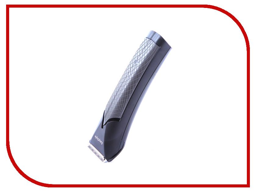Машинка для стрижки волос Moser 1881-0051 EasyStyle