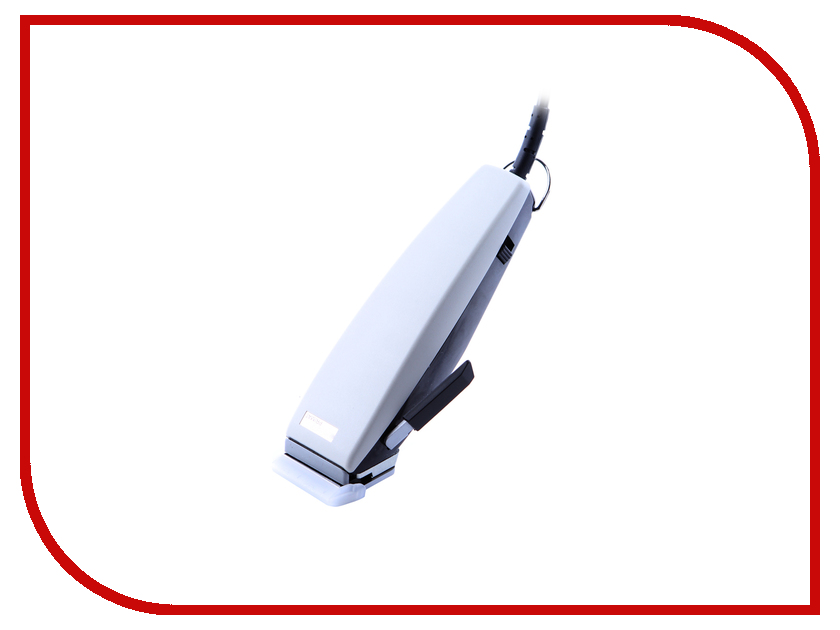 1230-0051 Primat  Машинка для стрижки волос Moser 1230-0051 Primat Light Grey