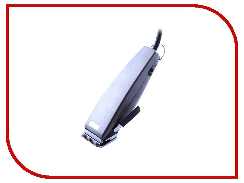 Фото Машинка для стрижки волос Moser 1230-0053 Primat Titanum
