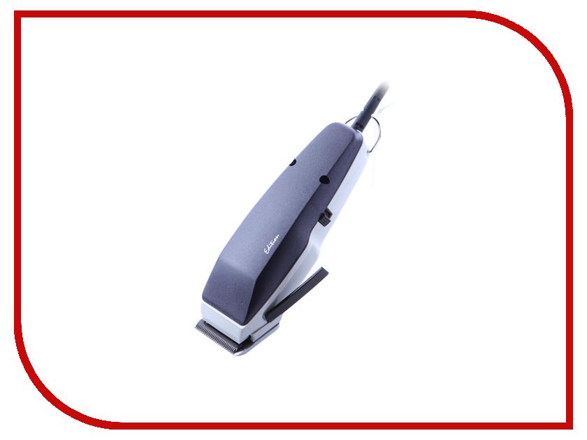 Машинка для стрижки волос Moser 1400-0053 Edition Blue машинка для стрижки собак мелких пород moser 1400 0074
