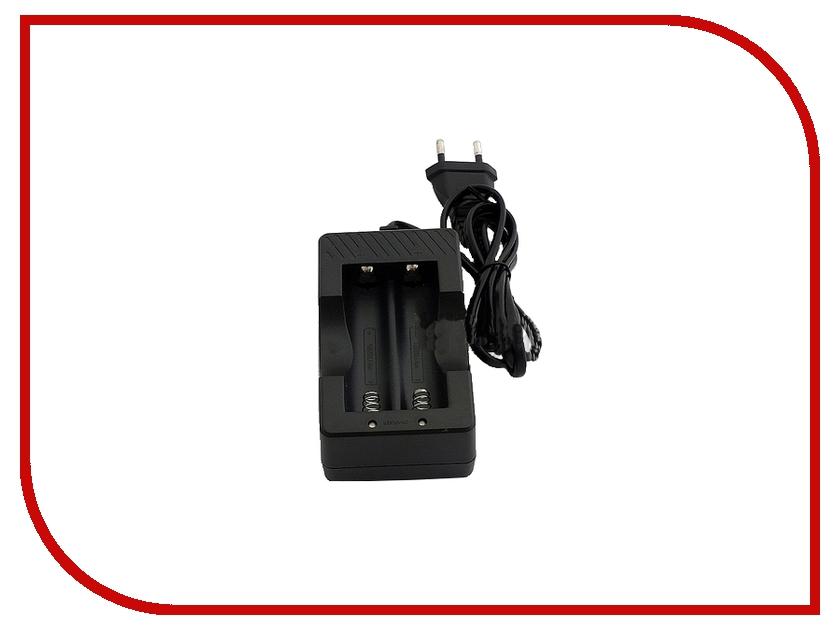 Зарядное устройство Tank007 18650 ZU2 зарядное устройство tank007 18650zu1
