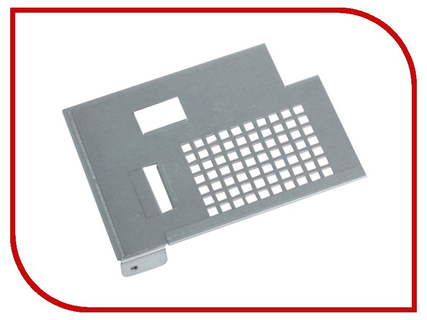 Аксессуар Chenbro 2x2.5-to 3.5 Bracket SATA/SAS 84H533510-012 / 70H533500-101