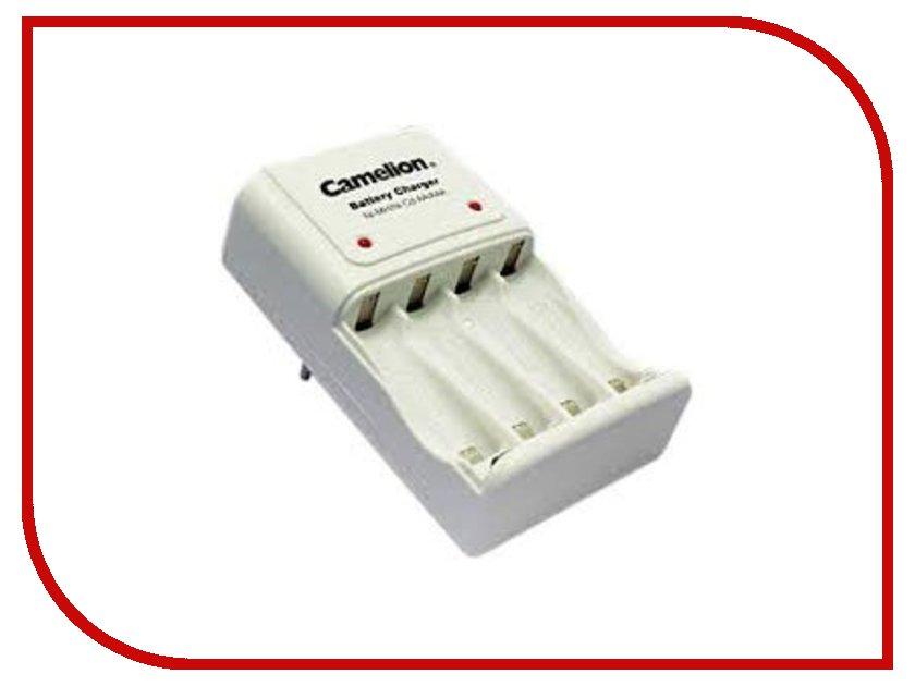 Зарядное устройство Camelion BC-1010B<br>