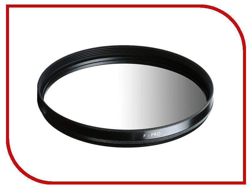 Светофильтр B+W 702 F-Pro Graduated ND 25% MRC 58mm (1067367)<br>