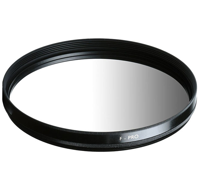 Светофильтр B+W 702 F-Pro Graduated ND 25% MRC 62mm (1067369)