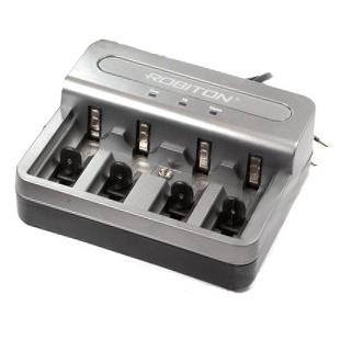 Зарядное устройство Robiton Universal800-4<br>