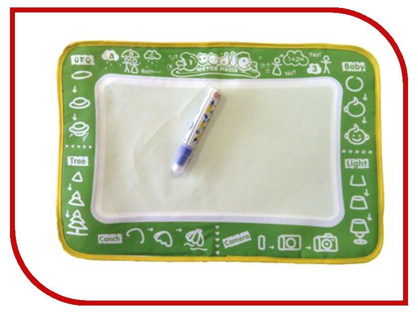 Игрушка 31 век Акваковрик для рисования HX110