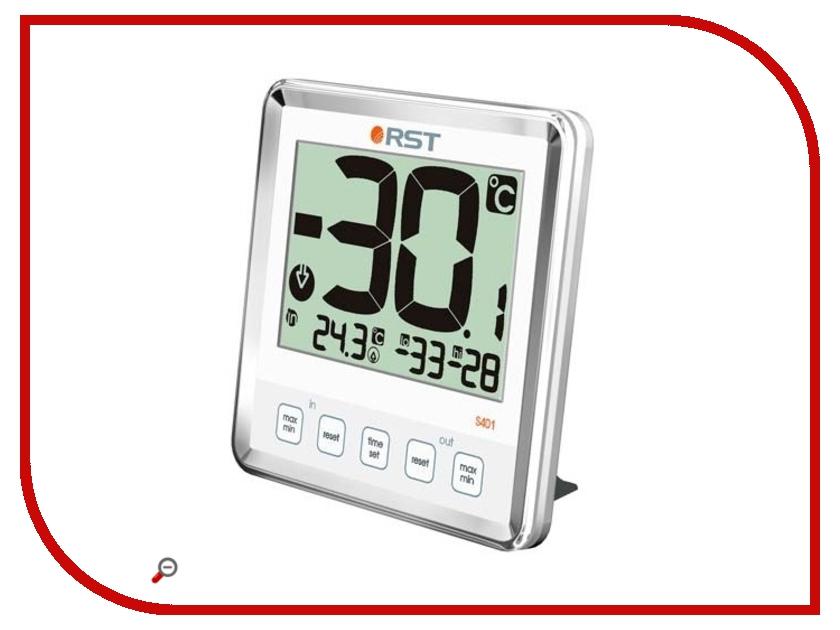 Термометр RST 02401<br>