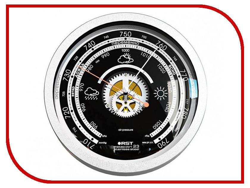 Барометр RST 07823