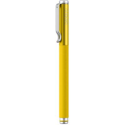 Аксессуар Стилус Wacom Bamboo Stylus solo2 CS-140Y Yellow