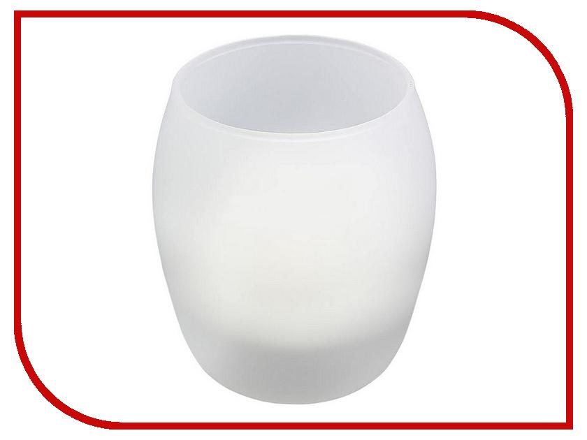 Светодиодная свеча SUPRA LCR-02