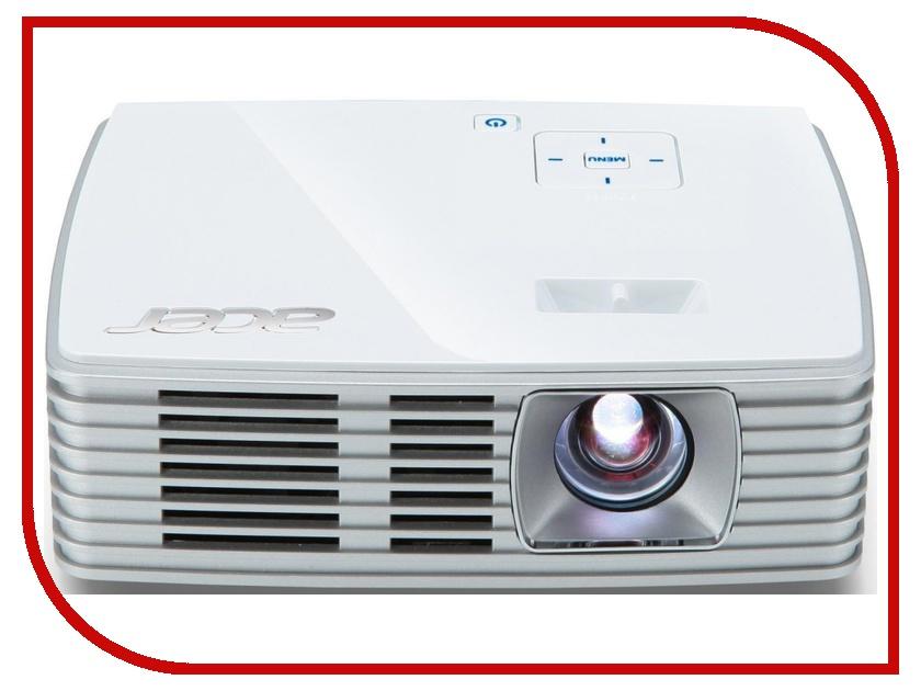 Проектор Acer K335 MR.JG711.002