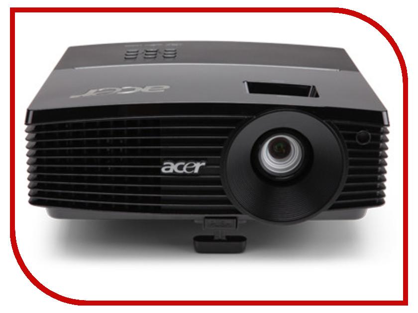 Проектор Acer P5307WB MR.JG211.001<br>