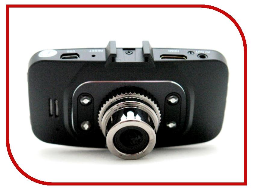 Видеорегистратор Sho-Me HD-8000SX видеорегистратор sho me hd45 lcd