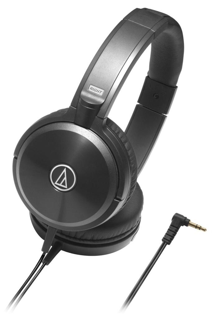 Наушники Audio-Technica ATH-WS77<br>