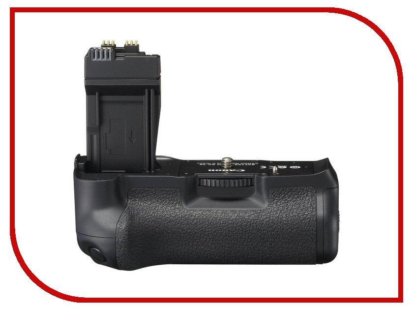 Батарейный блок Pixel Vertax E8 Battery Grip для Canon 700D / 650D / 600D / 550D