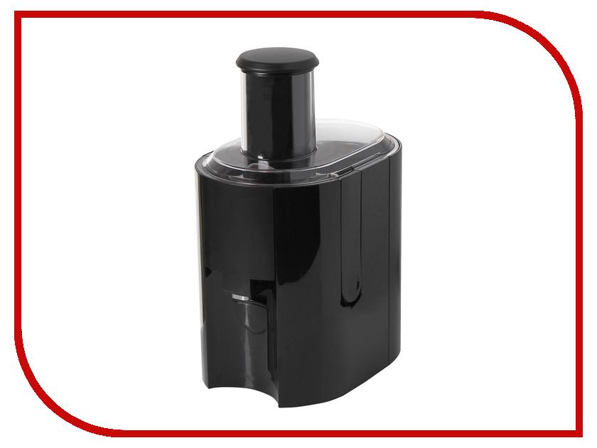 Соковыжималка Braun J300 Multiquick 3 цены онлайн