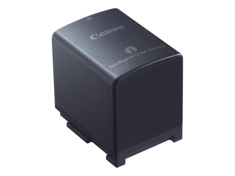Аккумулятор Canon BP-820