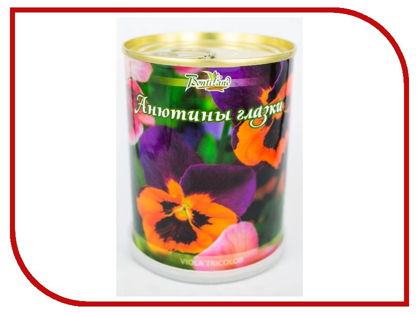 Растение BontiLand Анютины глазки 410428<br>