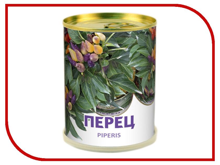 Растение BontiLand Перец 411456 стоимость