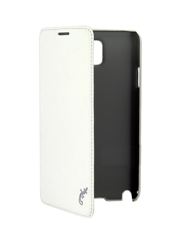 Аксессуар Чехол G-case Slim Premium for Samsung Galaxy Note 3 от Pleer