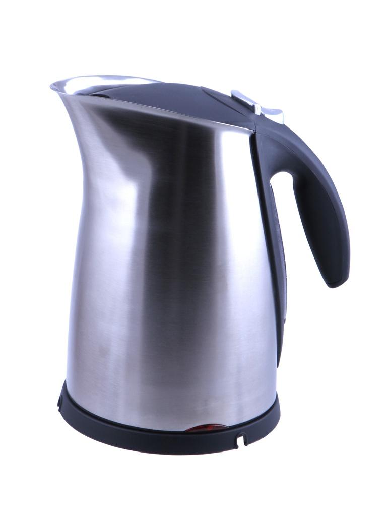 Чайник Braun WK 600 Metal