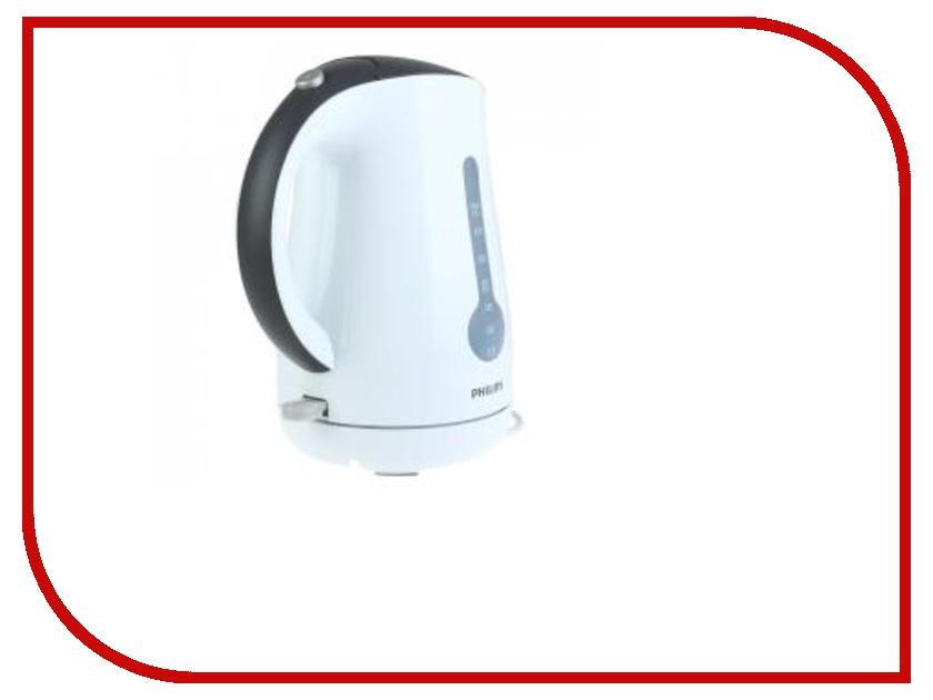 Чайник Philips HD4677/50<br>