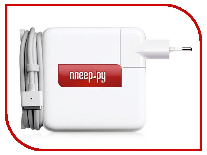 Аксессуар Palmexx APPLE 14.5V 3.1A 45W MagSafe PA-099 для MacBook Air series