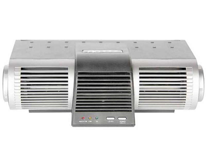 AIC XJ-2100 aic xj 3500