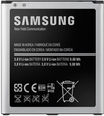Аксессуар Аккумулятор Samsung GT-i9500 Galaxy S4 EB- B600BEBECRU / EB-B600BEBECWW 2600 mAh